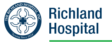 Richland forum on Affordable Health Care